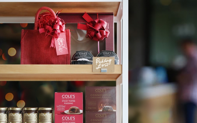 How to build effective retail displays