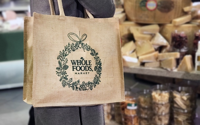 wholefoods-market-christmas-bag-embroidered