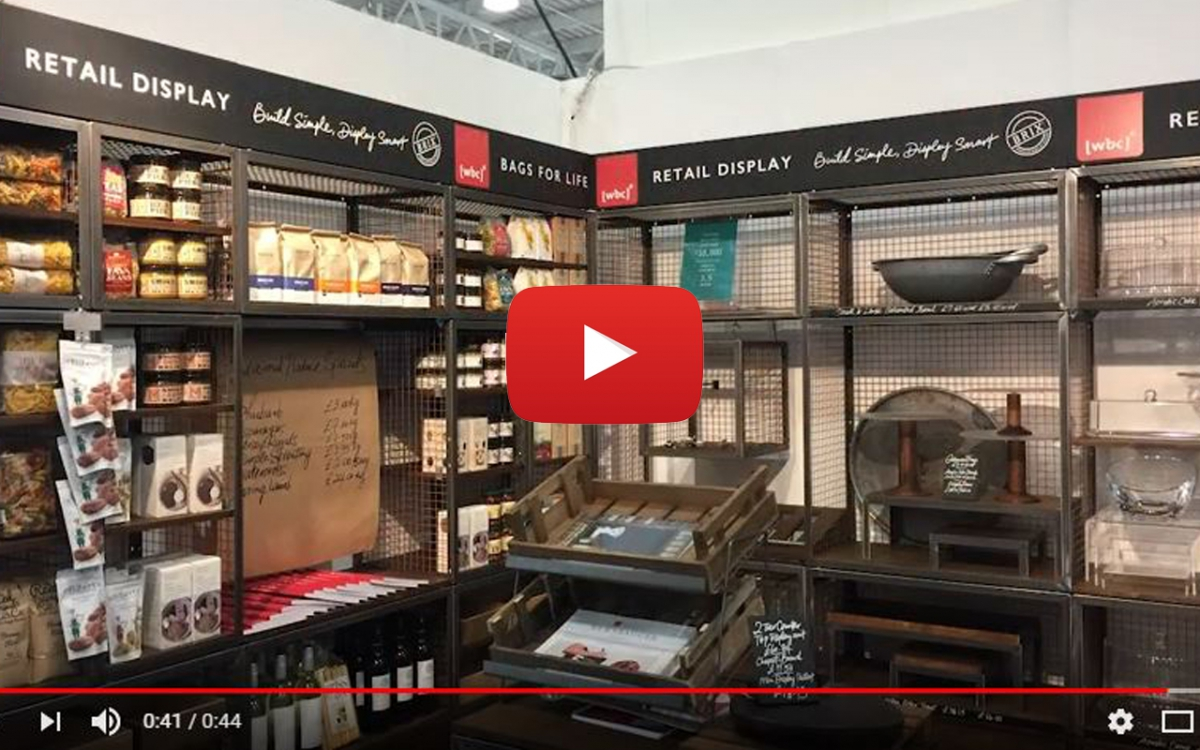 wbc-exhibition-stand-rd-expo-brix