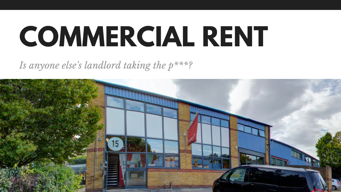 WBC Blog - commercial rent